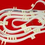 Card Conveyor Belt