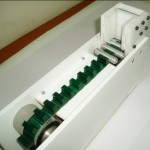 Pin Hopper Conveyor