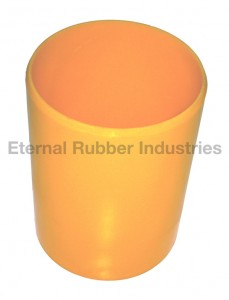 Mandrel Sleeve