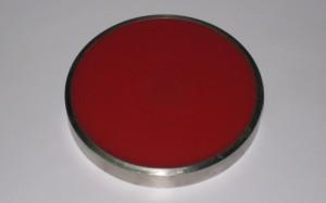 PU Disc