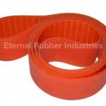 Tube Winder Belt