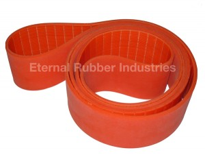 Tube Winder Belt